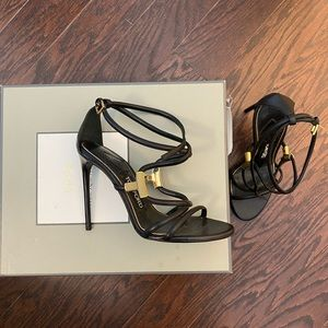 Tom Ford Women's Shoes, size 6
